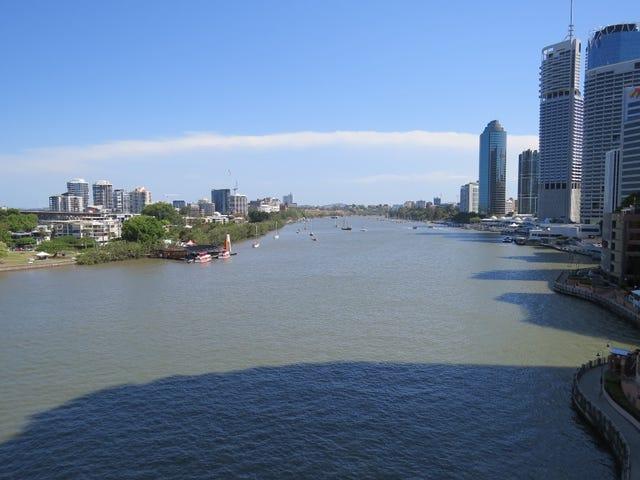 6B/35 Howard St, Brisbane City, Qld 4000