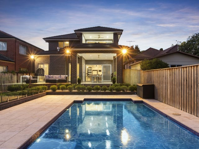 24 James Street, Melrose Park, NSW 2114