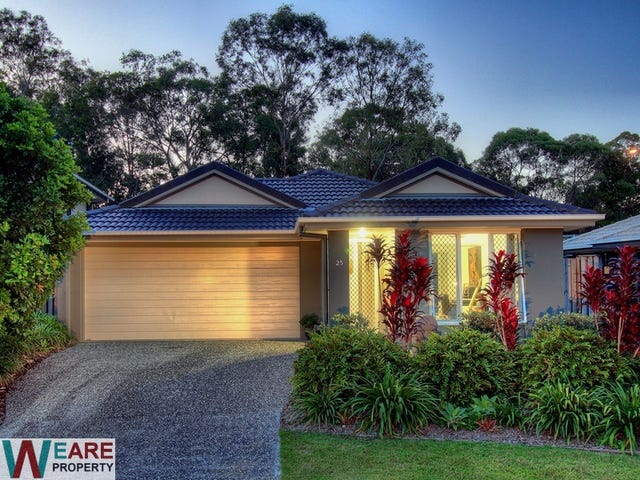 25/6-8 Macquarie Way, Browns Plains, Qld 4118