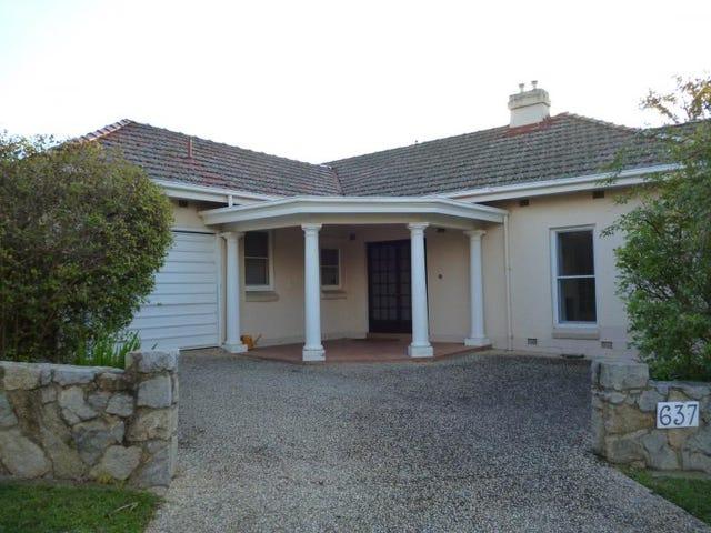 637 Thurgoona Street, Albury, NSW 2640