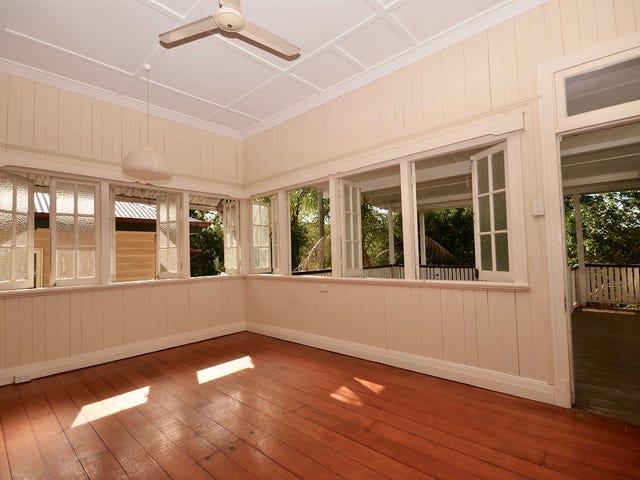 42 Heath Street, East Brisbane, Qld 4169