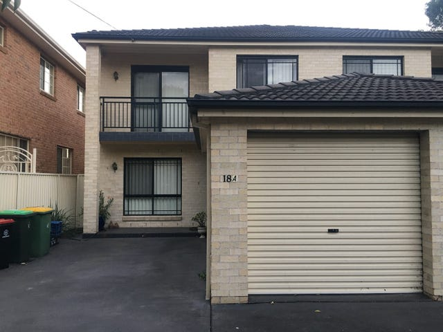 18A Sphinx Avenue, Padstow, NSW 2211