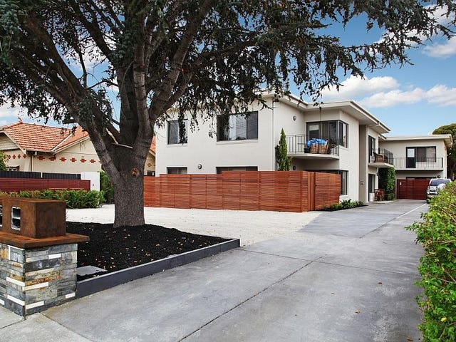 5/10A Eddys Grove, Bentleigh, Vic 3204