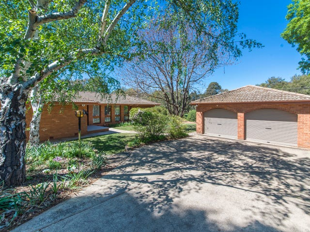 5 Sewell Place, MacGregor, ACT 2615