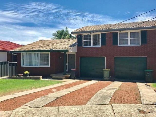 20 Bromley Avenue, Greenacre, NSW 2190