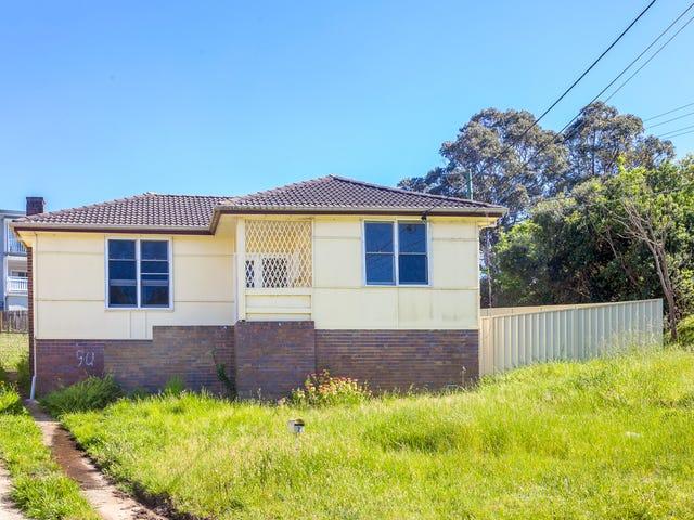 2 Tristram Street, Ermington, NSW 2115