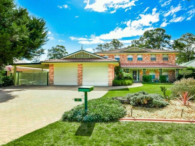 9 Hill Street, Picton, NSW 2571