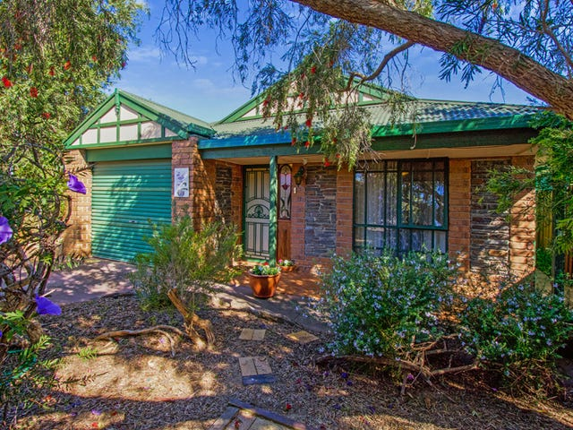 50 Church St, Magill, SA 5072
