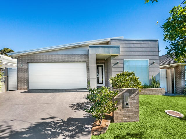8 Shallows Drive, Shell Cove, NSW 2529