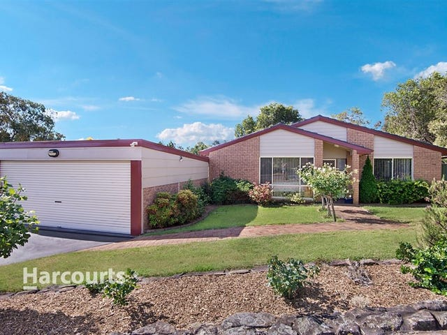 18 Gordonia Grove, Baulkham Hills, NSW 2153