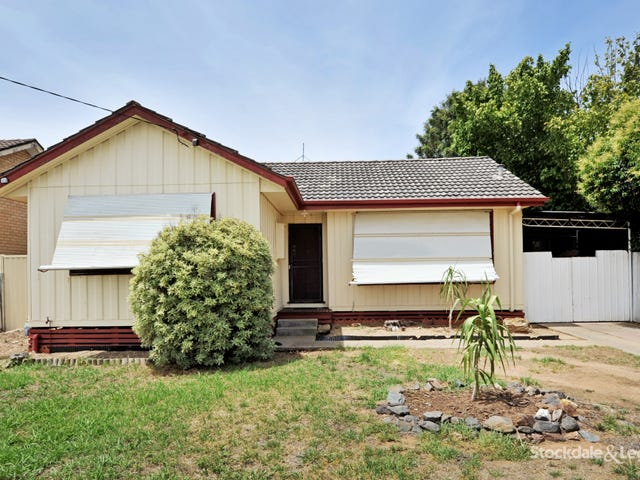 21 Phillips Street, Shepparton, Vic 3630