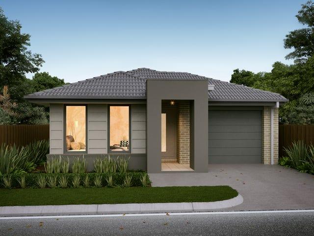 19 Clarcoll Crescent South, Kangaroo Flat, Vic 3555