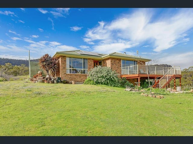 56A Kathleen Drive, Old Beach, Tas 7017