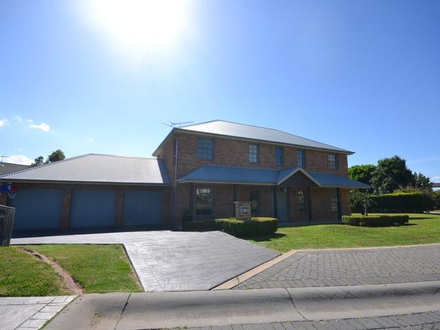 14  Wilmott Court, Camden Park, NSW 2570