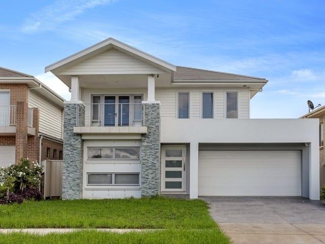 207 Ash Road, Prestons, NSW 2170