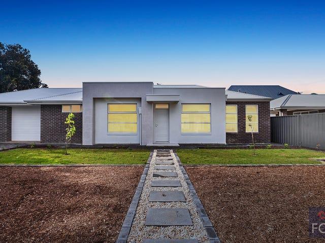 7 Coolah Terrace, Marion, SA 5043