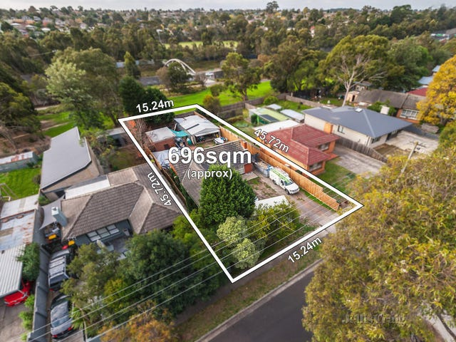 25 Middlefield Drive, Blackburn North, Vic 3130