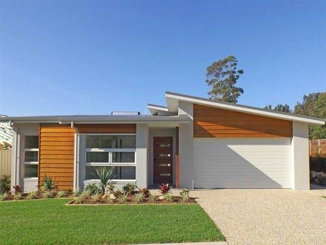 Lot 1 Soloman Drive, Ocean Park Estate, Lake Cathie, NSW 2445