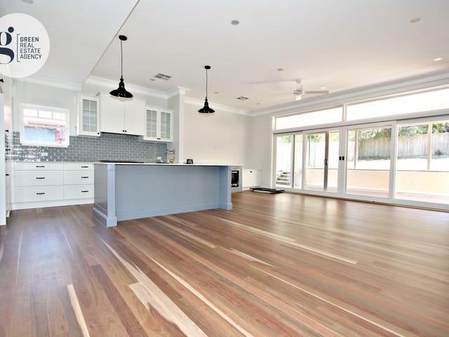 66 Chatham Road, Denistone, NSW 2114