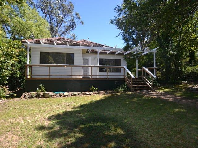 34 Bendooley Street, Welby, NSW 2575