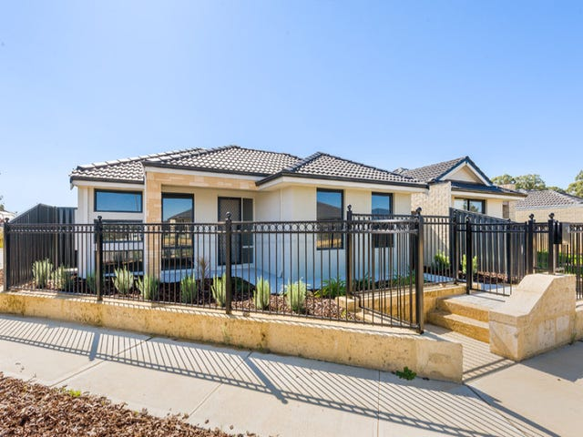 5 Excalibur Way, Baldivis, WA 6171