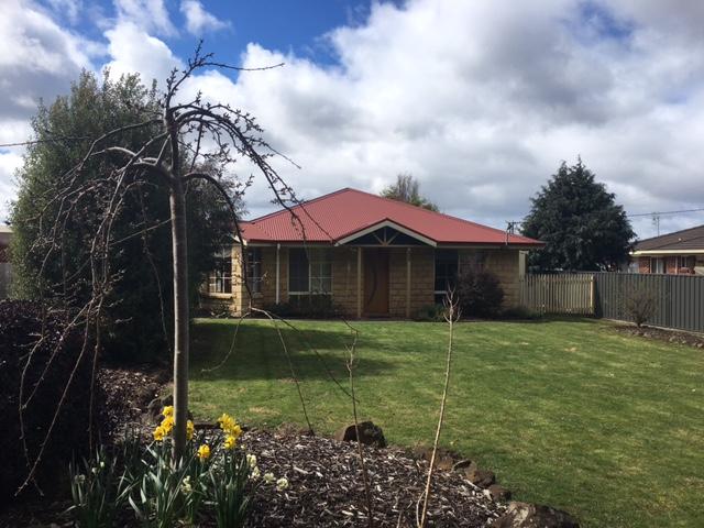 595 Preston Road, North Motton, Tas 7315