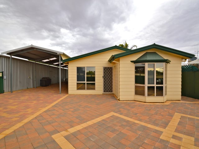 717 Chapple Street, Broken Hill, NSW 2880