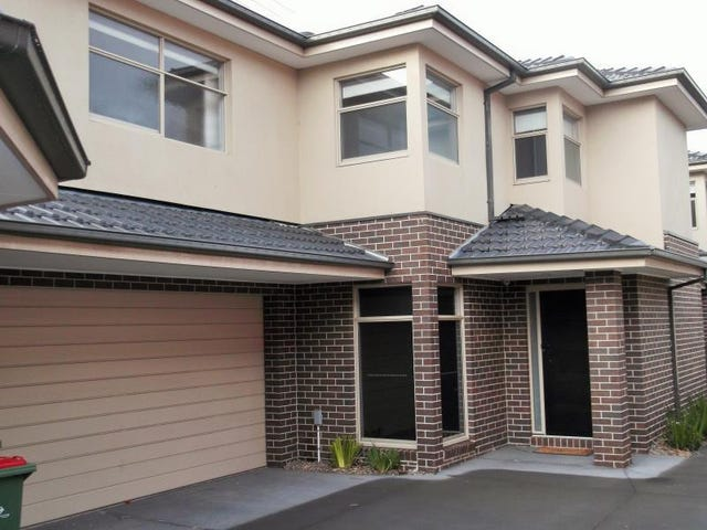 2/37 Yardley St Maidstone, Maidstone, Vic 3012