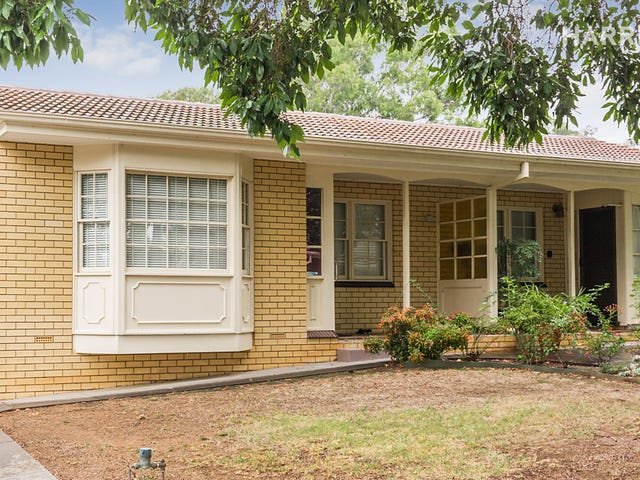 3/4 Seaforth Avenue, Hazelwood Park, SA 5066