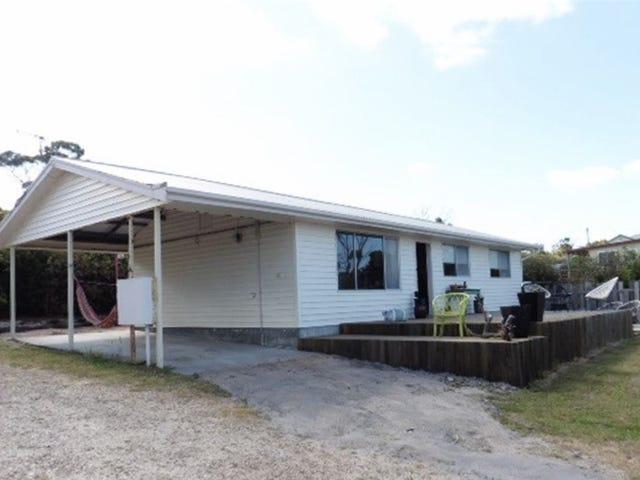 16 Charles, Bridport, Tas 7262