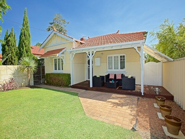 203 Central Avenue, Mount Lawley, WA 6050