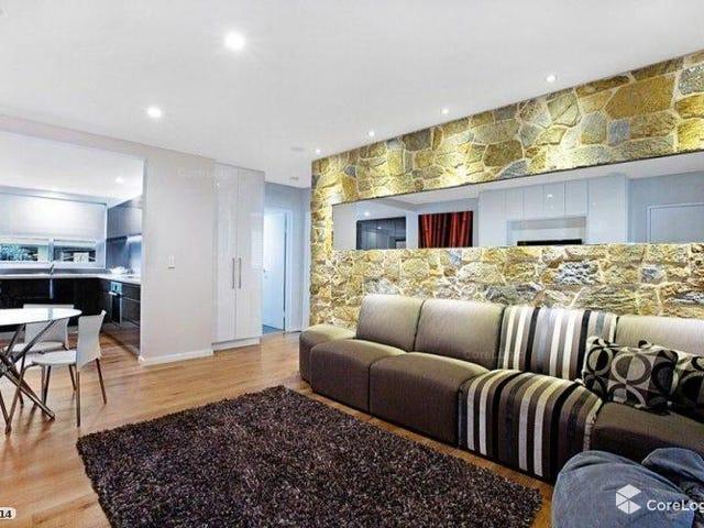 2/14 Darley Street, Mona Vale, NSW 2103