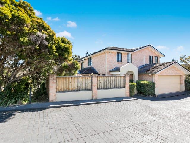 12/65-69 Seven Hills Road, Baulkham Hills, NSW 2153
