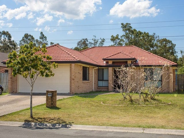 49 Meadowbrook Dr, Meadowbrook, Qld 4131