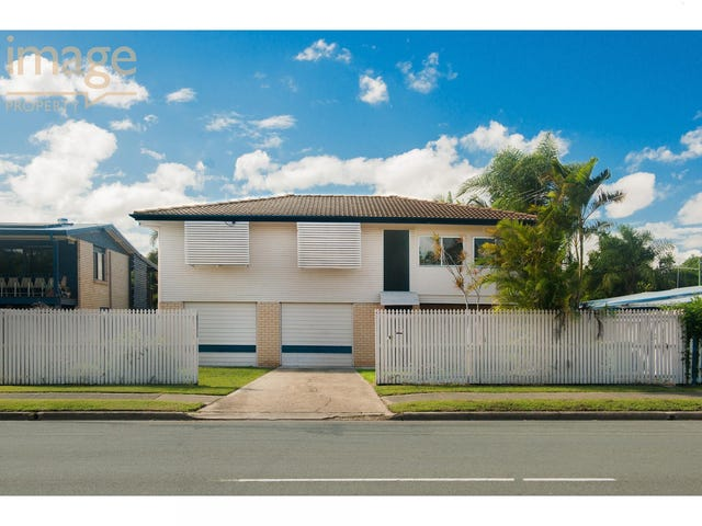 156 Bells Pocket Road, Strathpine, Qld 4500