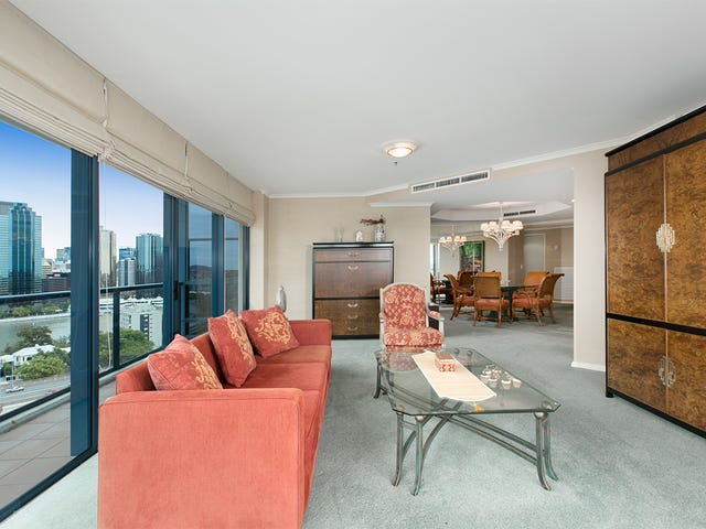 98/8 Goodwin Street, Kangaroo Point, Qld 4169