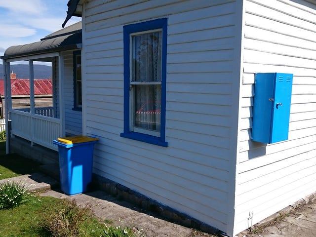 9 Alexander Street, Cornwall, Tas 7215