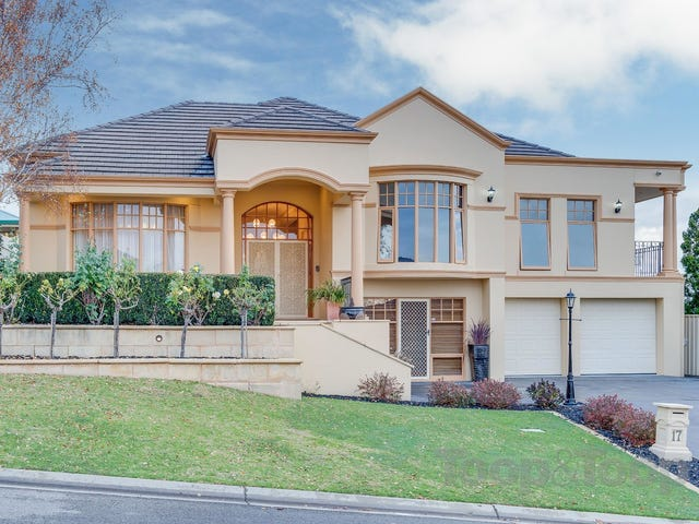 17 Breakwater Court, Gulfview Heights, SA 5096