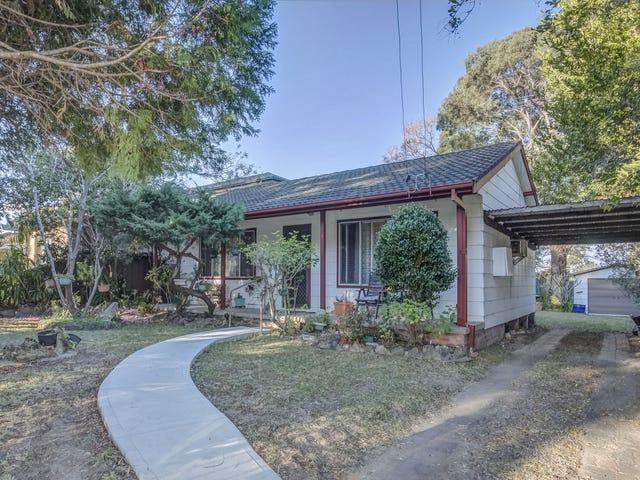 44 Hilda Street, Blaxland, NSW 2774