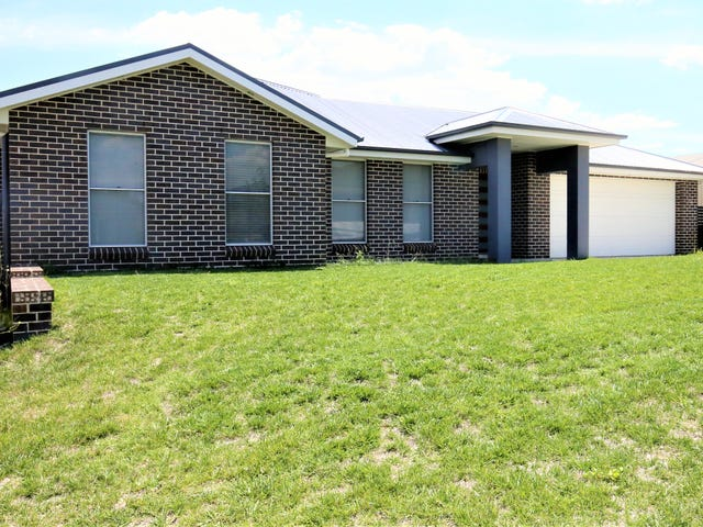 13 Cheviot Street, Kelso, NSW 2795