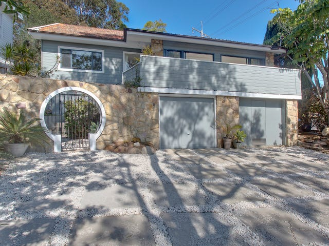 1 Walworth Avenue, Newport, NSW 2106
