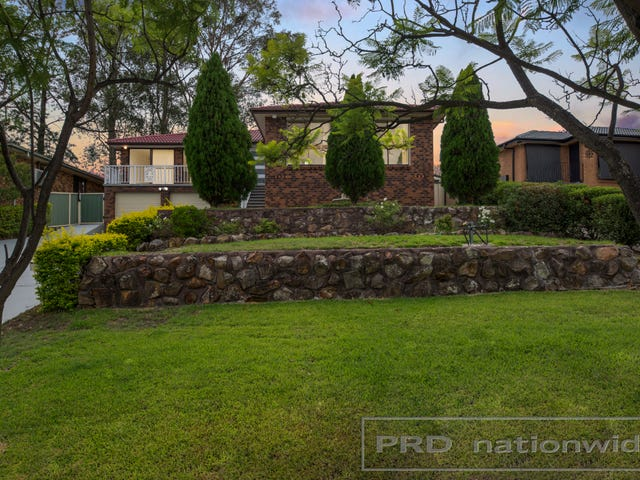 104 Regiment Road, Rutherford, NSW 2320