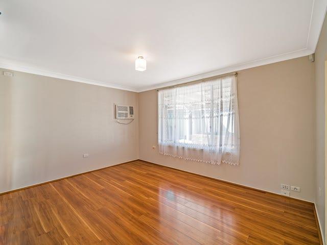 19 Kingsley Grove, Kingswood, NSW 2747
