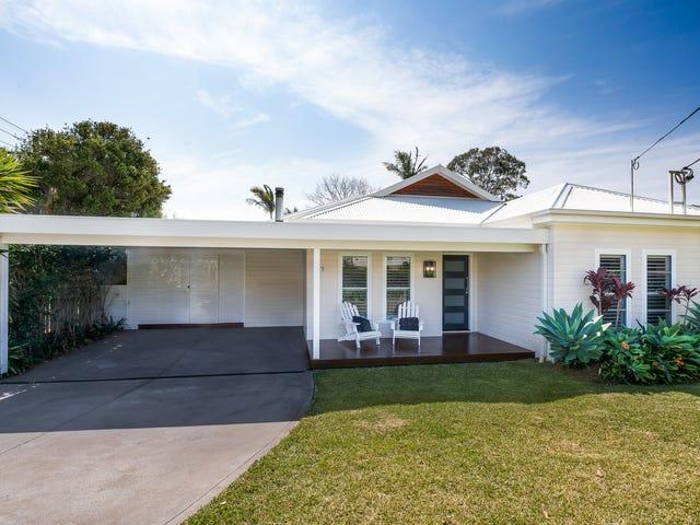 5 Carabella Road, Caringbah, NSW 2229
