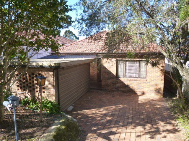 5 Kalaui Street, North Balgowlah, NSW 2093