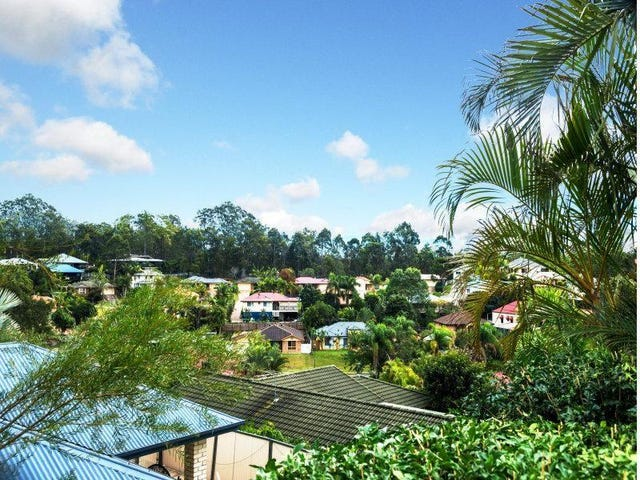 8 Excelcia Court, Eatons Hill, Qld 4037