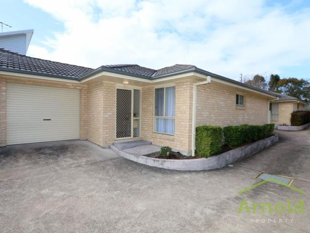 4/177 Kings Road, New Lambton, NSW 2305