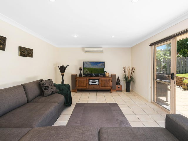 10 Crane Place, Port Macquarie, NSW 2444