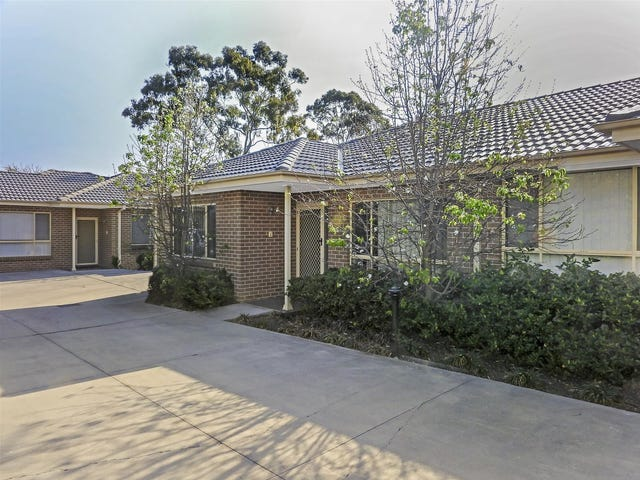 3/12-14 Potts Street, Ryde, NSW 2112