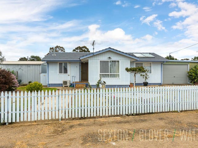 71 Homburg Drive, Murray Bridge, SA 5253